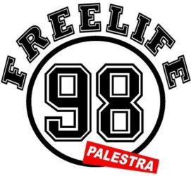 FreeLife98